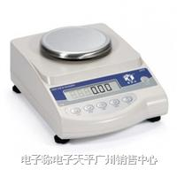 普力斯特電子稱|華志電子天平|賽西杰電子天平 DTT-A200