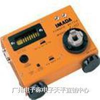 扭力測試儀|日本IMADA扭力測試儀I-80