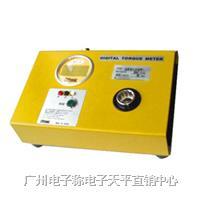 扭力測試儀|ADT-C200亞通力電批扭力測試儀