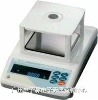 電子天平|日本AND電子秤GF-400