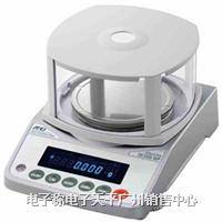電子天平|日本AND電子天平FX-200iWP FX-200iWP
