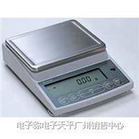 電子天平|日本島津托盤天平BL-3200S BL-3200S