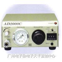 點膠機|IEI自動點膠機AD2000C