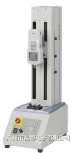IMADA MX-500N|MX-500N電動機架