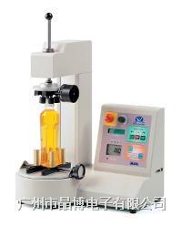 IMADA扭力測試儀|MTG-2N自動瓶蓋扭力測試儀