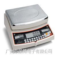 電子秤|美國華志電子計數稱 PTL-30