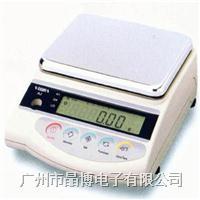 電子天平|日本新光百分之一克電子天平AJ-2200E AJ-2200E