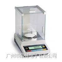 電子天平 美國華志電子天平PXT-JA系列 PTX-FA200