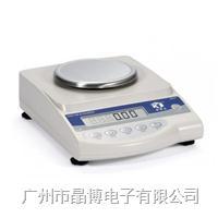 華志標準型電子天平DTT-B系列 DTT-B6000