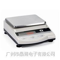 華志經濟型電子天平DTF-B/C系列 DTF-C6000