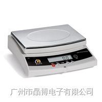 華志大稱量電子天平DTQ系列 DTQ-B20000