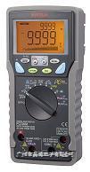 日本SANWA三和PC720M高精度數字萬用表