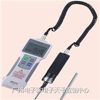 臺灣一諾扭力計|ZDP-MZ-100扭力計