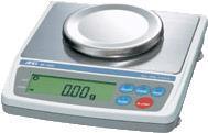 輕便式多功能天平EK-300i|日本AND輕便式多功能天平EK-300i電子稱300g*0.01g EK-300i