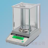 廣州新品上市美國雙杰電子天平JJ324BF分析天平 JJ324BF