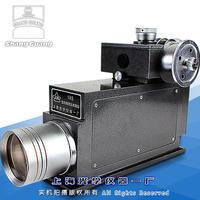 上海光學儀器廠雙向精密自準直儀 1X5上光自準度儀