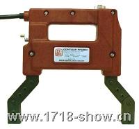 DA400 磁粉探伤仪 DA400S/DA400