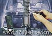 MIC10/MIC10DL 超声波硬度计 MIC10/MIC10DL