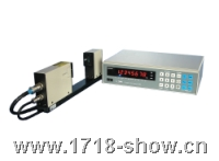 激光测径仪 TLSM101/TLSM110/TLSM130