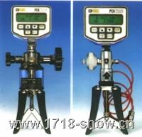 压力校验仪 PC6-PRO