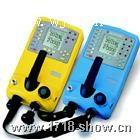 DPI 610/DPI615便携式压力校验仪 DPI 610/615