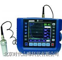 TUD320 彩屏超声波探伤仪 TUD320