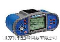 MI3101 低压电气综合测试仪 MI3101 Eurotest AT
