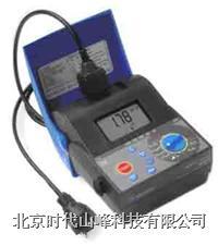 MI2122回路线路阻抗测试仪 MI2122