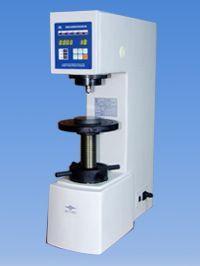 DHB-3000电子布氏硬度计 DHB-3000