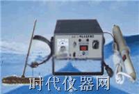 JAC-1 交流電火花檢測儀 JAC-1