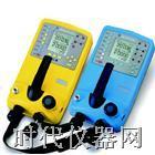 DPI620 **模块化校验系统 DPI620