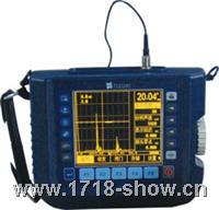 TIME1101(原TUD280) 超声波探伤仪 TIME1101(原TUD280)