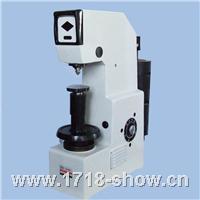 HB-3000布氏硬度計 HB-3000 HB-3000 HB-3000 HB-3000