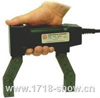 B310 便携式磁粉探伤仪 磁轭探伤仪 B310S/B310