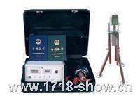 電火花在線檢測儀 SL-286/SL-186