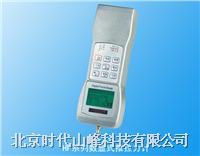 數顯式推拉力計 HF-2/HF-5/HF-10/HF-20/HF-50/HF-100
