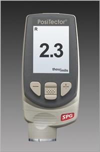 SPG 數顯表面粗糙度儀 SPG1/SPG3