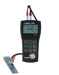 超聲波測厚儀 TT170A