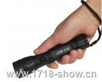 美國路陽 LUYOR-3130 熒光檢漏燈光斑可調紫外線手電筒