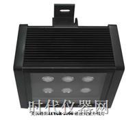 美國路陽LUYOR-3106懸掛式led紫外線熒光探傷燈- 表面檢查燈 LUYOR-3106
