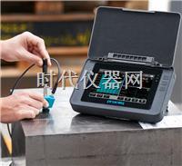 瑞士PROCEQ**一代Equotip 550便攜式硬度測量儀器 Equotip 550
