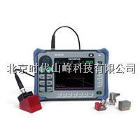 EPOCH 650数字式超声探伤仪 EPOCH 650