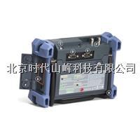 EPOCH 650數字式超聲探傷儀