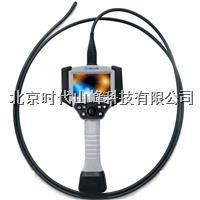 TV-SF468系列數字高清工業視頻內窺鏡 手持式一體化設計,攜帶方便,操作簡易