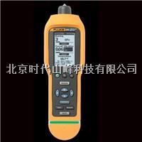 FLUKE 805振動烈度(點檢)儀 FLUKE 805