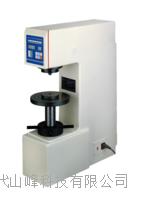 HBE-3000A 电子布氏硬度计 HBE-3000A