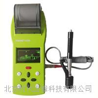 TIME5306/TH160便携式里氏硬度计 TIME5306/TH160