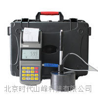 TH110A 里氏硬度計