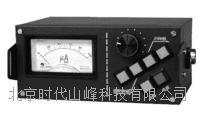 SFJT2000自來水泄漏檢測儀 SFJT2000