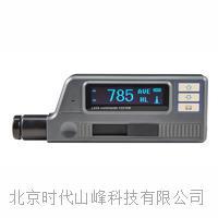 一體式里氏硬度計 TH190